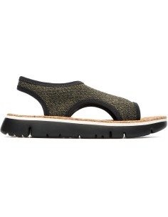 HELLY HANSEN - Polo Helly Hansen