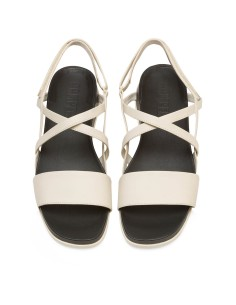 ADIDAS Superstar - Zapatillas Adidas