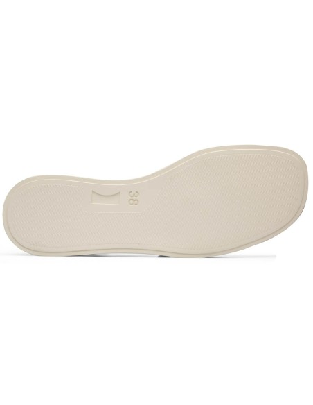 EASTPAK Springer - Riñonera Eastpak