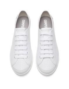 EASTPAK Compact - Bolso Eastpak