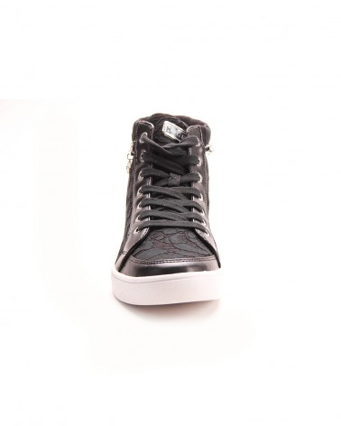 GUESS FLBD21 - Sneakers Guess