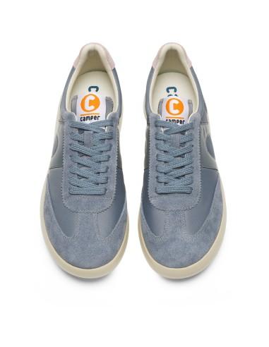 GUESS FLBE21 - Zapatos de salón Guess