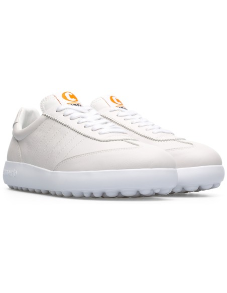 GUESS FLBN21 - Sneakers Guess