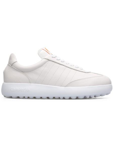 GUESS FLBNN1 - Zapatos de salón Guess