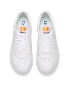 GUESS FLBOB2 - Sneakers Guess
