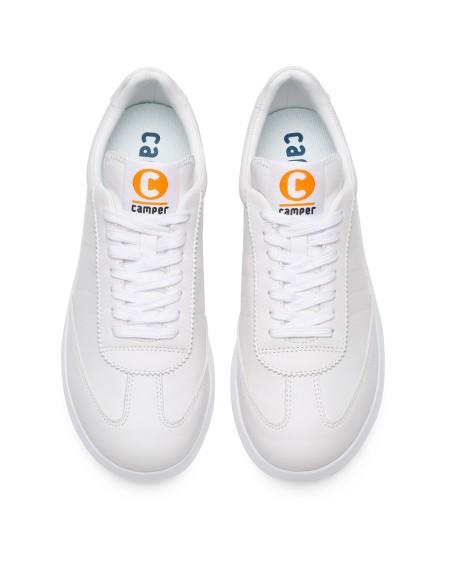GUESS FLBYL1 - Zapatos de salón Guess