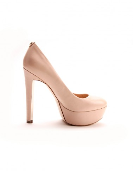 GUESS FLEAG1 - Zapatos de salón Guess