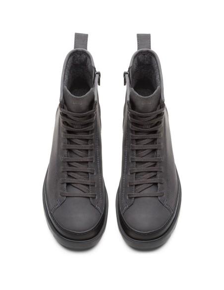 GUESS FLFRT1 - Sneakers Guess