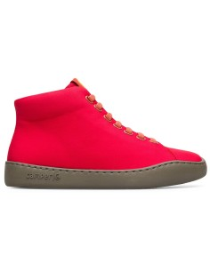 GUESS FLGNA1 - Sneakers Guess
