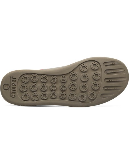 GUESS FLHD63 - Peep Toes Guess