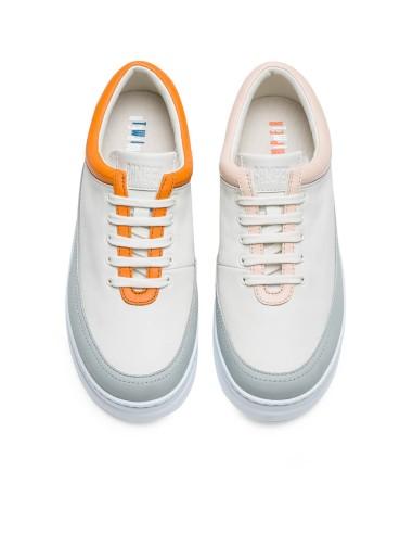 GUESS FLIEA1 - Sneakers Guess