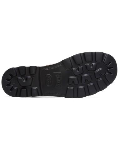 GUESS FLJOI1 - Sneakers Guess