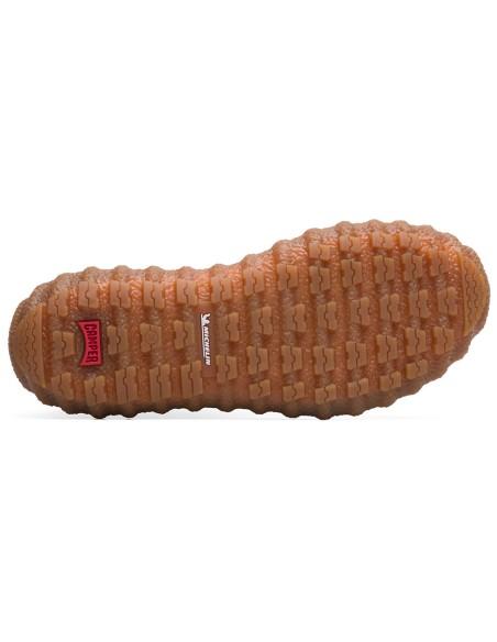 GUESS FLLN21 - Zapatos de salón Guess