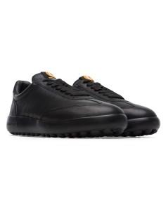 GUESS FLMBM1 - Zapatos de salón Guess