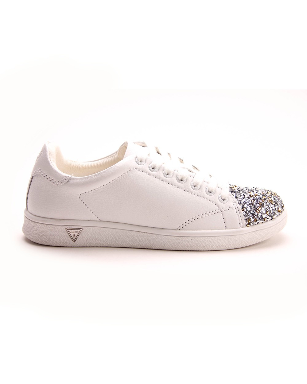 GUESS FLSPE1 - Sneakers Guess