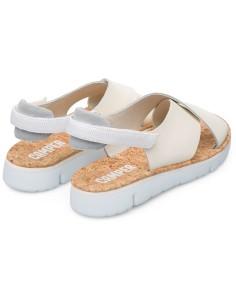 GUESS FLURN1 - Sneakers Guess