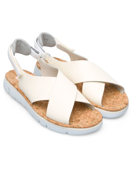 GUESS FLVGA1 - Sneakers Guess