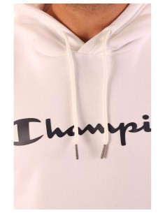 ADIDAS Stan Smith - Zapatillas Adidas
