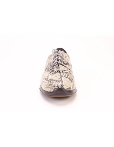 CALVIN KLEIN Saurin - Sandalias Calvin Klein