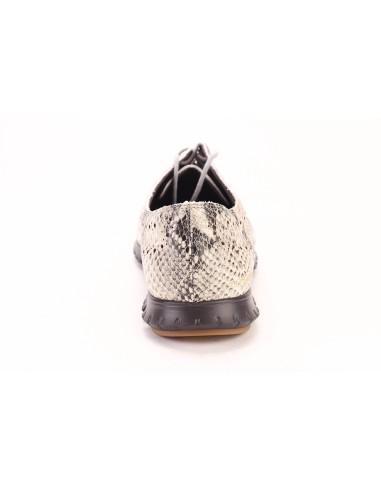 CALVIN KELIN Chantell - Sneakers Calvin Klein