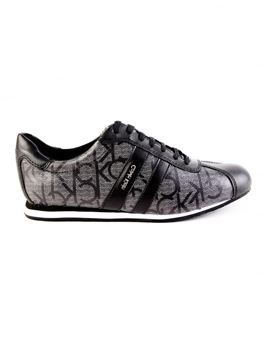 CALVIN KELIN Gayla - Sneakers Calvin Klein