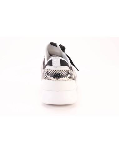 CALVIN KELIN Napoleon - Sneakers Calvin Klein