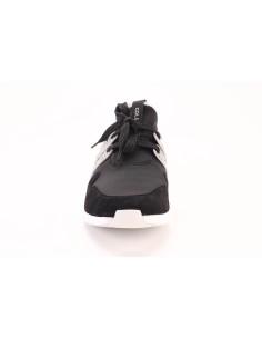 CALVIN KLEIN - Zapatos Calvin Klein