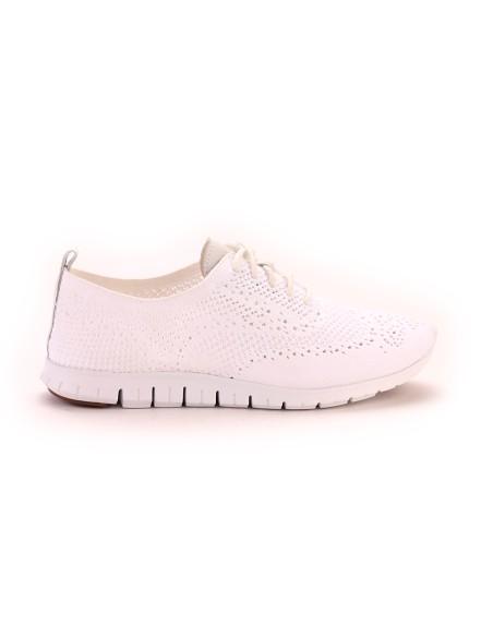 CALVIN KELIN Gaston - Sneakers Calvin Klein