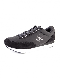 CALVIN KLEIN Jarod - Sneakers Calvin Klein