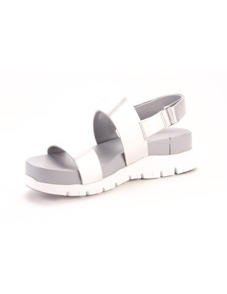 CALVIN KLEIN Elwin - Sneakers Calvin Klein