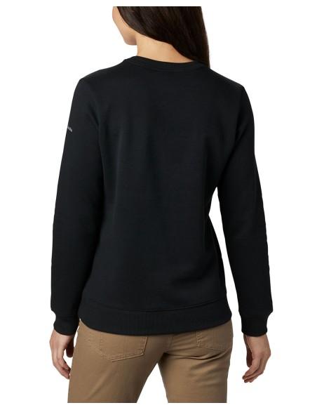 CALVIN KELIN Sport Essentials - Baldolera Calvin Klein