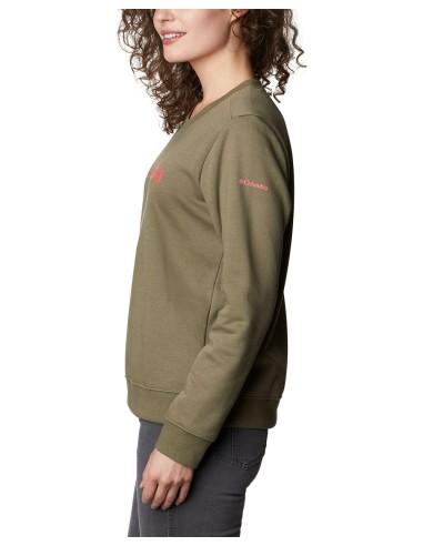 CALVIN KLEIN Essentials Campus BP35 - Mochila Calvin Klein