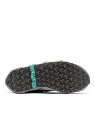 CALVIN KELIN Sport Essentials - Bolso Calvin Klein