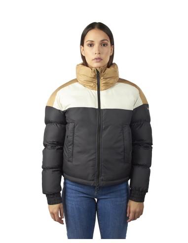 CALVIN KLEIN Sculpted Camara - Bolso Bandolera Calvin Klein