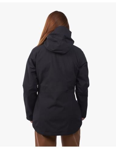 CALVIN KLEIN - Cartera grande Calvin Klein