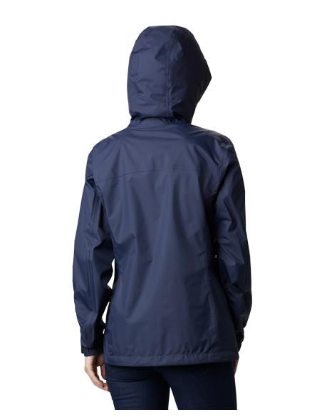 RALPH LAUREN Longwood - Sneakers Ralph Lauren