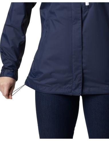 RALPH LAUREN Longwood - Sneakers Polo Ralph Lauren