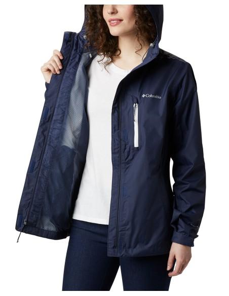 RALPH LAUREN Twill Hanford NE - Sneakers Ralph Lauren