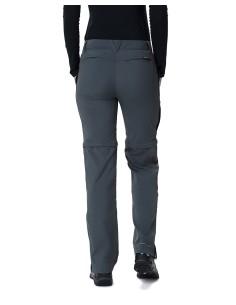 CALVIN KLEIN Institucinal Logo - Camiseta Calvin Klein