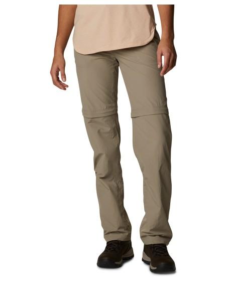 CALVIN KLEIN - Camiseta Calvin Klein