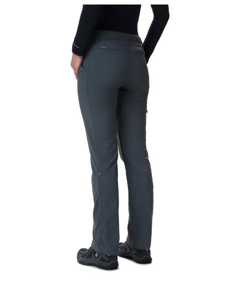 CALVIN KLEIN Jeans - Sudadera Calvin Klein