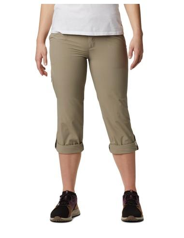CALVIN KLEIN Jeans - Sudadera con capucha Calvin Klein