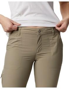 CALVIN KLEIN Monogram Box - Camiseta Calvin Klein