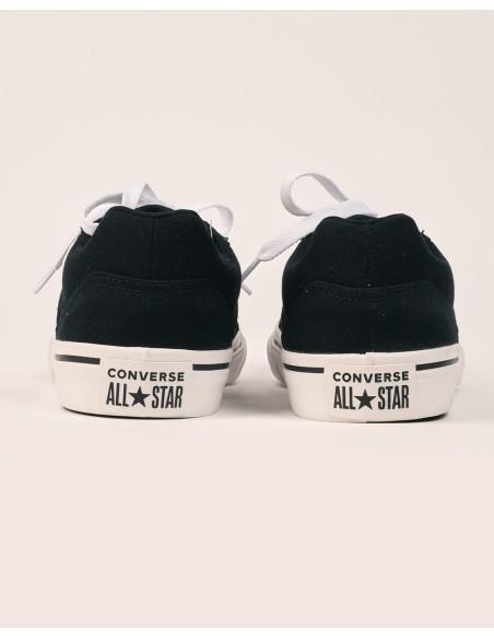 RALPH LAUREN - Sneakers Ralph Lauren