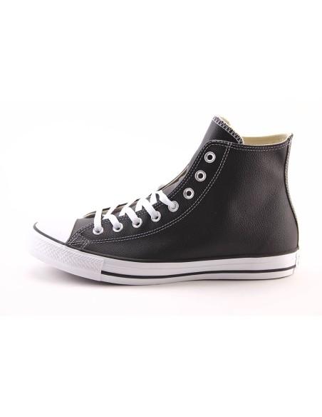 RALPH LAUREN Hanford - Sneakers Polo Ralph Lauren