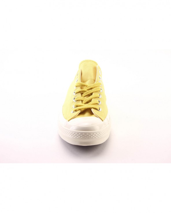 CONVERSE - Unisex - Chuck Taylor All Star 70 Ox - Sneakers Converse