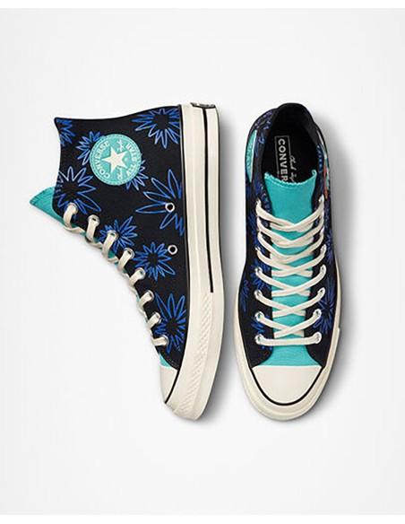 CONVERSE - Hombre - Chuck Taylor All Star 70 - Sneakers Converse