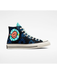 CONVERSE - Unisex - Chuck Taylor All Star 70 - Sneakers Converse