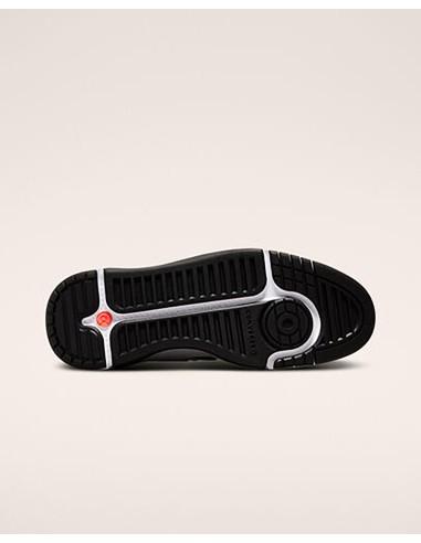 CONVERSE - Hombre - Chuck Taylor All Star - Sneakers Converse