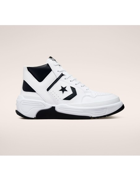 CONVERSE - Mujer - Chuck Taylor All Star Lift - Sneakers Converse